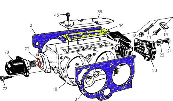 14-jg-throttle-body-gasket.jpg