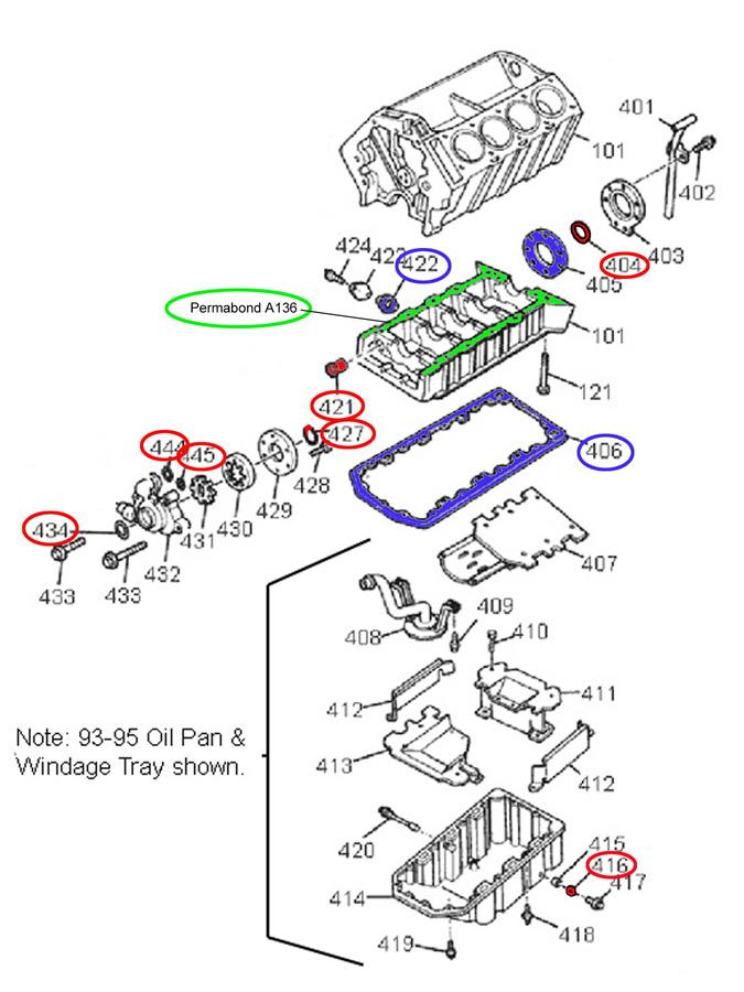 6-jg-oil-system-gasket.jpg