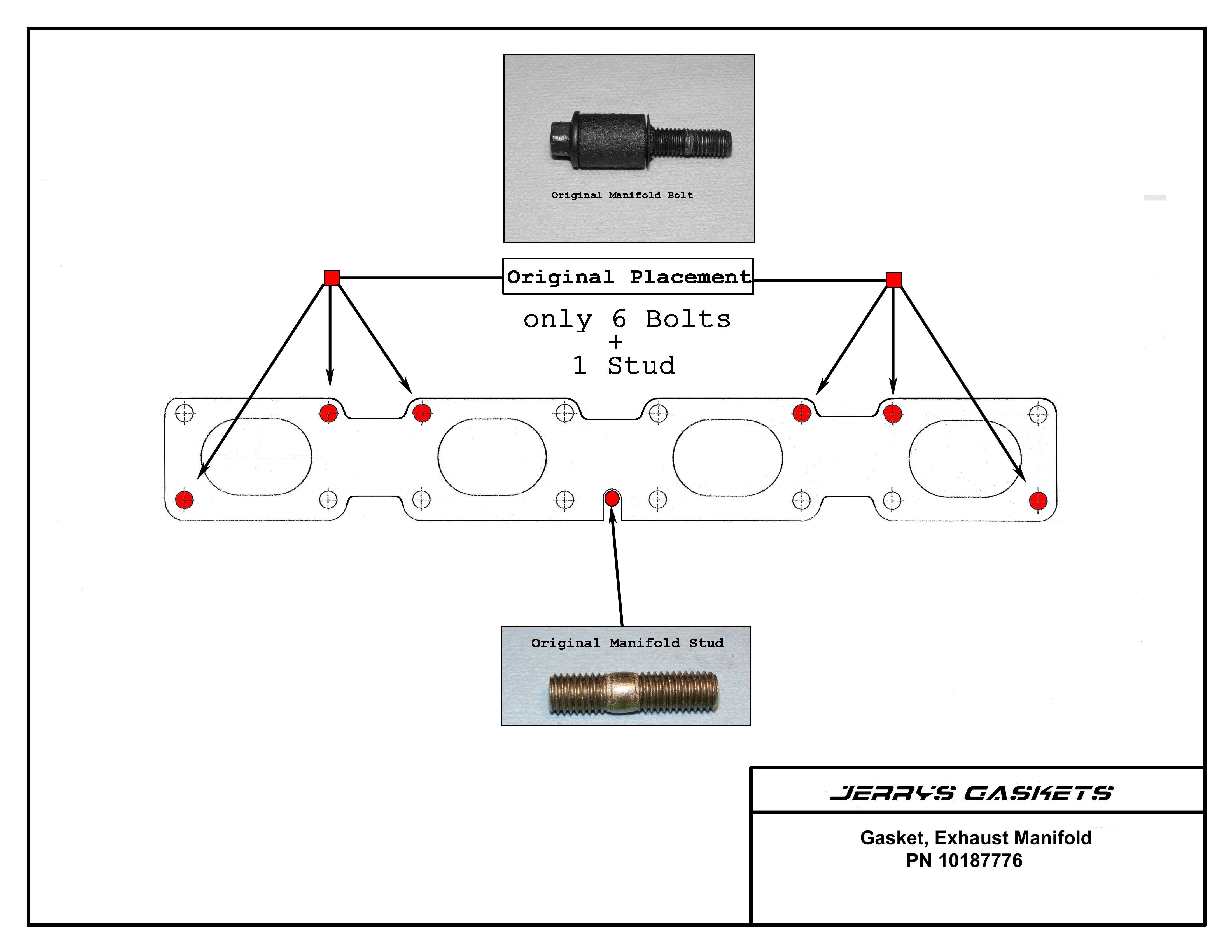 exhaust-header-bolt-placement.jpg