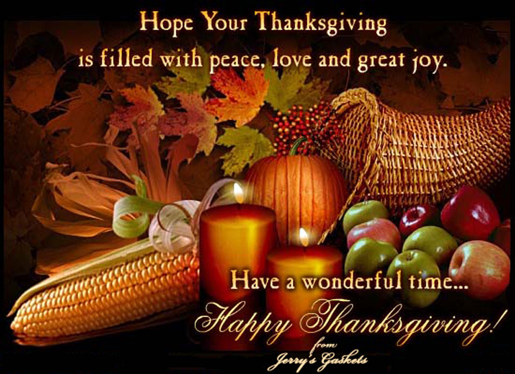 happy-thanksgiving-03.jpg