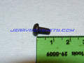 Bolt, Secondary Port Throttle Linkage Cover, NEW 90~95 [6.5B]