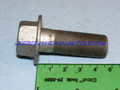 Bolt, Torsional Damper, USED, 90~95 [1D3]