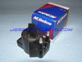 Coil, Ignition, NEW ACDelco, 90~95 [6B3]
