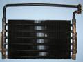 LT5 Oil Cooler