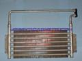 Cooler, Engine Oil, USED, 94~95 [RA6]