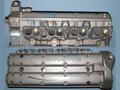 Cylinder Head, RH, NEW, 91~92 [20A4]