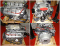 1993~95 LT5 Crate Engine