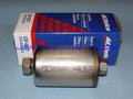 Filter, Fuel, ACDelco, 90~95 [1B3]