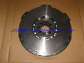 Flywheel, Dual Mass Iron, NEW OEM, 90~95 [0E]