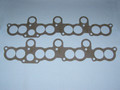 Gasket Set, Fuel Injector Housing, 90~95 [11D4]