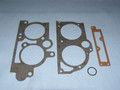 Gasket, Throttle Body 4pc Gasket/Seal Kit, 90~95 [11D9]