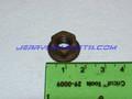 Nut M8, See Description for App, 90~95 [6.5A]