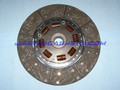 "Clutch Disc, RAM 10.5"" PowerGrip 309M Sprung Hub, Marcel Carrier, 89~95 [0C2]"