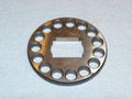 Retainer, Camshaft Sprocket Timing, USED, 93~95 [2E3]