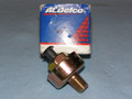 Sensor, Knock, NEW 1991~95 [2C5]