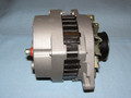 Alternator, Remy Reconditioned, 90~95