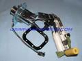 Fuel Pump/Sender Assy, 90~95 [15A]