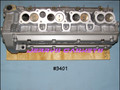 Cylinder Head, LH, RECONDITIONED 91~92  [19C2]
