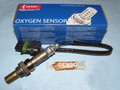 Sensor, Oxygen, DENSO, 90-95 [5C3]