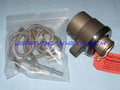 Release Bearing Kit, OEM F/W, RAM SINGLE DISC Hydraulic Clutch, 89-92 [0D2]