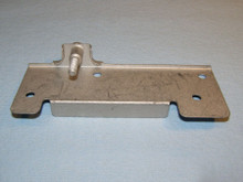 LT5 Oxygen Sensor Harness Bracket
