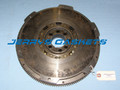 Flywheel, Dual Mass Iron, USED OEM, 90~95 [0C3]