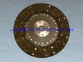 "Clutch Disc, RAM 10.5"" PowerGrip 359 Solid Hub, 89~95 [0C2]"