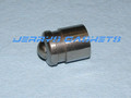 Detent, ZF6-40 Transmission Shift, 90~95 [12B5]