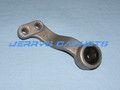 Support, ZF S6-40 Transmission Shifter, USED 90~95 [1G2]