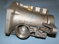 Tailhousing, ZF S6-40 Transmission, USED 90~95 [7E4]