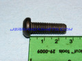 Bolt, Plenum, USED 90~95  [6.5A]