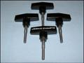 Camshaft Timing Pin Tool Set(4)[1B3]