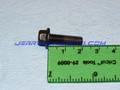 Bolt, Oil Pan, Baffle & Ignition Module, NEW, 90~95 [1D2]