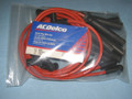 ACDelco LT5 Plug Wires