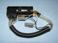 Pump, Seat Lumbar Bladder, 90~93  [22H]