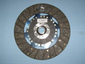 RAM Direct Replacement ZR-1 Clutch Disc