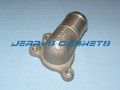Housing, Thermostat Coolant Inlet, USED, 90~95 [8B3]