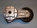 Serpentine Belt Tensioner Core
