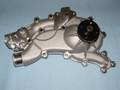 Water/Coolant Pump Core