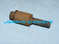 Bolt, Exhaust Manifold, USED, 90~95 [6.5A]