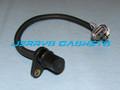 Sensor, Cam Position, 90-95 [13A1]