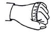 measure-nomex-gloves-sm.jpg