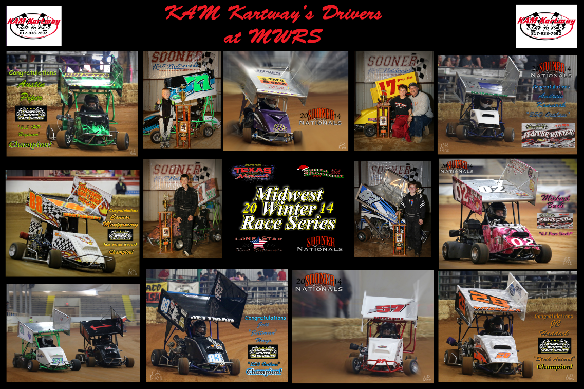 mwrs-winners-from-kam-kartway.png