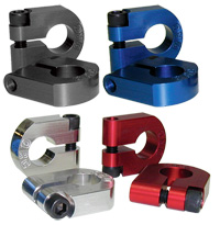 wingpivots-colors-available.jpg