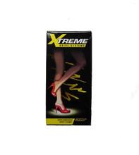 Xtreme Chain #35