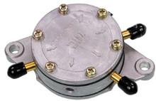 DF52 Mikuni Round Pump