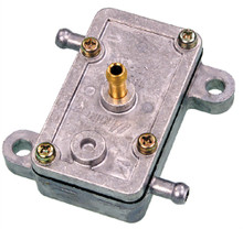 DF44 Rectangular Pump
