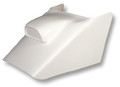 QRC Air Induction Hood - Shorty
