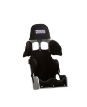 Jr Total Support Racing Seat