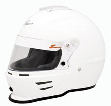 Zamp youth helmet